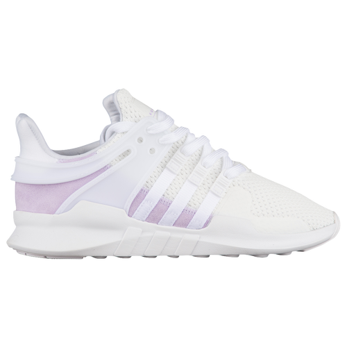 adidas women's multi eqt support adv sneakers