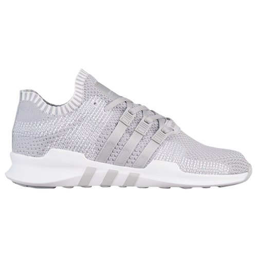 Kids White EQT Athletic & Sneakers Shoes Cheap Adidas US
