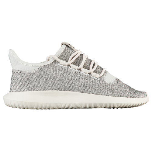 43f4c64797143 ... sweden adidas originals tubular shadow womens casual shoes off white off  white off white 8efaf a5ac2