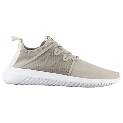 adidas Originals Tubular Viral 2 - Womens - Casual - Shoes - SesameChalk  WhiteWhite