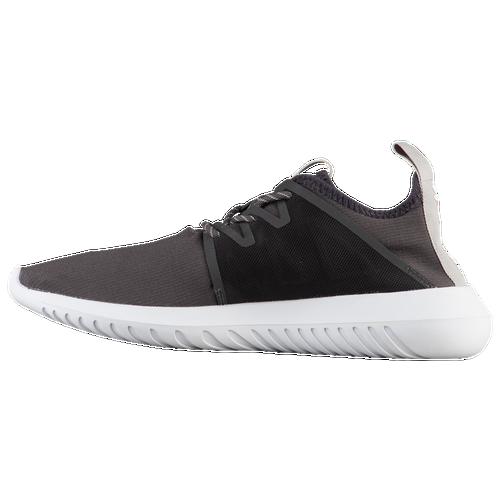 premium selection 62964 674f5 ... buy adidas originals tubular viral 2 womens casual shoes utility black  black white b1adb feece