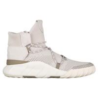 adidas Originals TUBULAR X 2.0 PK Höga sneakers green night