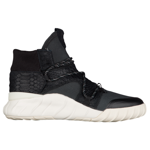 Men Grey Originals Tubular X adidas US