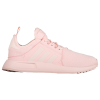 8dc6ca0b4eba Pink Adidas X Plr - Best Pictures Of Adidas Carimages.Org