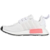 women's adidas originals nmd r1 pink