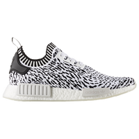 The Sole Restocks on Twitter: 'adidas NMD R1 Tri Color Pack. FULL