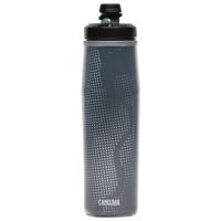 Camelbak Peak Fitness Chill 24 oz Water Bottle - Black