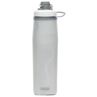Camelbak Peak Fitness Chill 24 oz Water Bottle - White