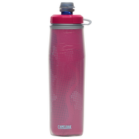 Camelbak Peak Fitness Chill 24 oz Water Bottle - Pink