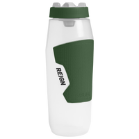 Camelbak Reign™ 32oz Water Bottle - White / Dark Green