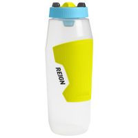 Camelbak Reign™ 32oz Water Bottle - White / Light Green