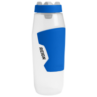 Camelbak Reign™ 32oz Water Bottle - White / Blue