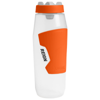 Camelbak Reign™ 32oz Water Bottle - White / Orange