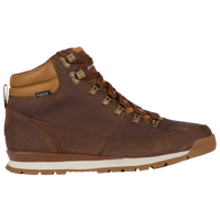 eastbay.com deals on The North Face Back To Berkeley Boots  Men's