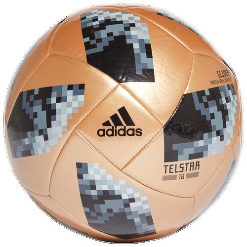 Adidas World Cup 2018 Glider Soccer Ball Soccer Sport
