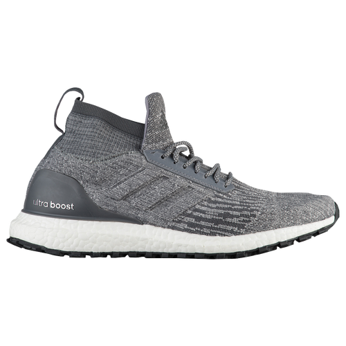 adidas ultra boost all terrain