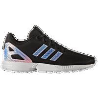 f82fc900b ... sale adidas originals zx flux boys grade school casual shoes 92b99 09437