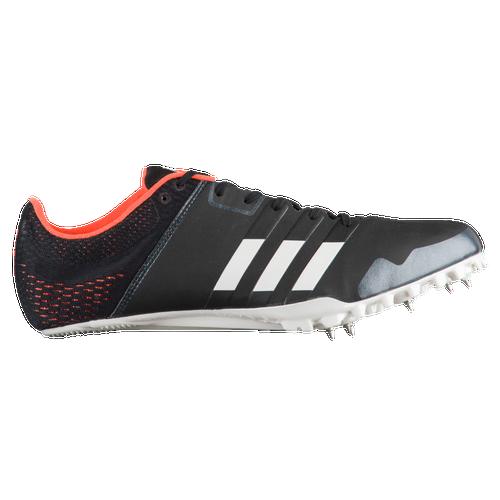 adidas adizero track & field primo finezza uomini scarpe core