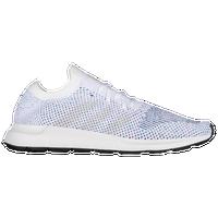 db219ba60fdd adidas Originals Swift Run Primeknit - Men s - Running - Shoes ...