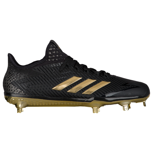 2cadd2fcc81a Adidas Springblade Price In India 2018 Nike Springblade Shoes Price ...