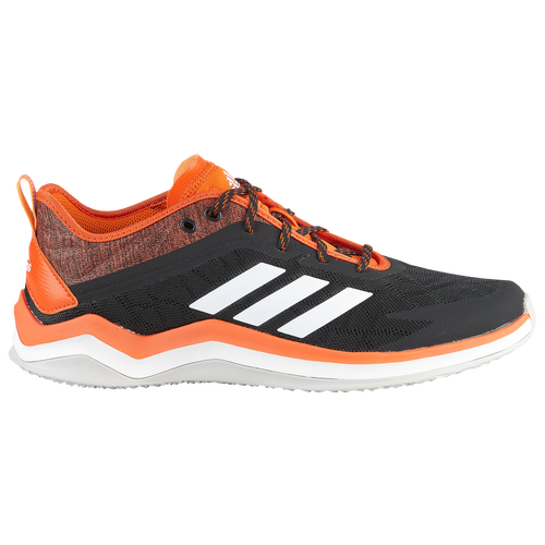 adidas Speed Trainer 4 - Men s - Shoes 17ab0db79