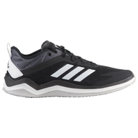 adidas Speed Trainer 4 - Men's - Black
