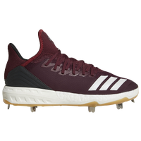 adidas Boost Icon 4 Gum - Men's - Maroon
