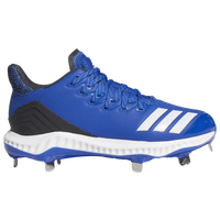 adidas Bounce Icon - Women's - Blue
