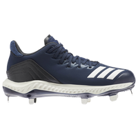 adidas Bounce Icon - Women's - Navy