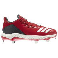 adidas Bounce Icon - Women's - Red