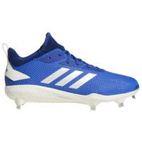 adidas adiZERO Afterburner V - Men's - Blue