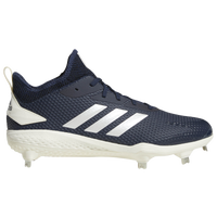 adidas adiZERO Afterburner V - Men's - Navy