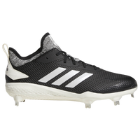 adidas adiZERO Afterburner V - Men's - Black