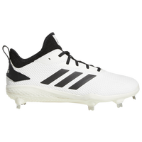 adidas adiZERO Afterburner V - Men's - White