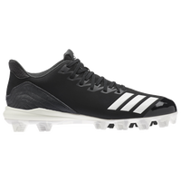 adidas Icon 4 MD - Men's - Black