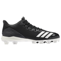 adidas Icon 4 MD - Women's - Black