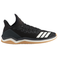 adidas Icon 4 Trainer - Men's - Black
