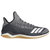 adidas Icon 4 Trainer - Men's - Grey