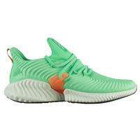 adidas Alphabounce Instinct - Mens - Running - Shoes - Hi-Re