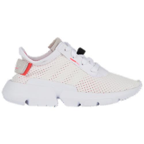 lowest price 2397f 7d3e8 adidas Originals POD-S3.1 - Boys Preschool - Shoes