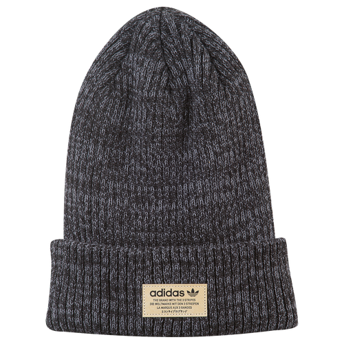adidas Originals NMD Knit Beanie - Accessories 63f8accace5