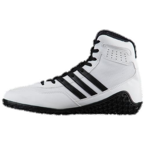 Adidas Mat Wizard Youth Energy Boys Grade School