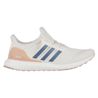 adidas Ultra Boost - Men's - White / Navy