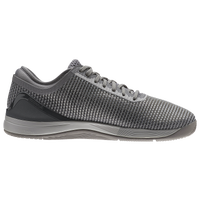 Reebok Crossfit Nano 8.0 - Women's - Grey
