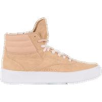 6442ea61457912 Reebok Freestyle Hi - Women s - Shoes