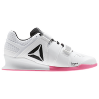 Reebok Legacy Lifter - Women's - White