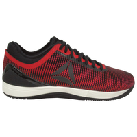 Reebok Crossfit Nano 8.0 - Men's - Red / Black