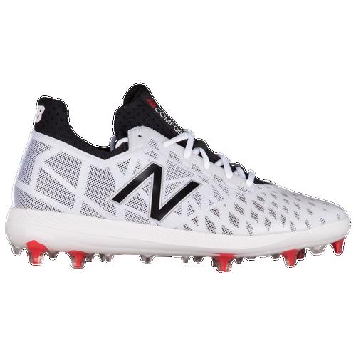New Balance Compv1 Tpu Low Men S Baseball Shoes