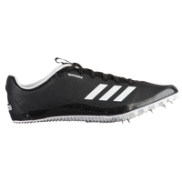 adidas Sprintstar - Men's - Black / White