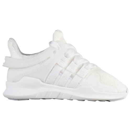 online retailer 882c8 cb19e adidas Originals EQT Support ADV - Boys' Toddler